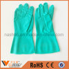 Household Waterproof and Soft Washing Latex Gloves