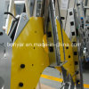 Hydraulic Diamond Wire Saw Machine/Pipe Cutting Machine (DWS1230)