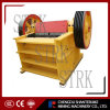 PE300X1300 Fine Jaw Crusher for Limestone