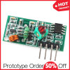 Reliable Sensor Card Magnetic Look Circuit Phg