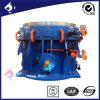Vertical Mill Reducer Jmlx200