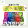 160*50cm Wholesale 2017 New Design Chiffon Shawl Printed Lady Fashion Scarf