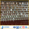 2017 Aluminum Composite Honeycomb Panel for Building Material