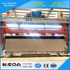 AAC Block Final Products Classification- AAC Block Making Machine, Block Machine