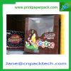 Custom Blister PVC Box Cardboard Candy Packing Paper Gift Box