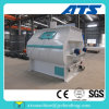 Fish Feed Pellet Grain Mixer with Good Price