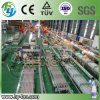 Pure Water Washing Filling Sealing Line