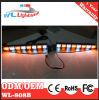 48W LED Visor Emergency Warning Light