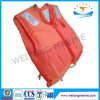 Solas Foam Life Vest for Marine Life Saving
