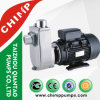 Zbfs Series Stainless Steel Self-Priming Chemical Water Pumps