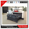Cheap 4 Axis Multi Heads CNC Stair Handrails Carving Machine Price
