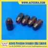 Silicon Nitride Ceramic Locating Pins/Si3n4 Dowel Pin