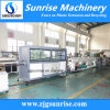 PVC Plastic Pipe Production Line / Extrusion Machine for Sale