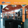 Taiwan Automatic Blow Moulding Machine