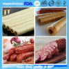 Edible Collagen Sausage Shirring and Large Caliber Casing