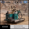 Ks668 Hydraulic Hard Rock Drilling Equipment Especially for Open Mine Pit