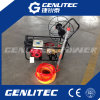 Trolley Type Gasoline Power Sprayer for Agricultural or Garden Use