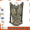 Military Backpack Army Outdoor Backpacktactical Backpack