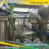 Automatic 5L Big Bottles Water Filling Machine