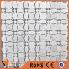 Pebble Stone Tile Natural Stone Mosaic Marble Mosaic Tile
