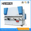 CNC Bending Machine with 4 Axis
