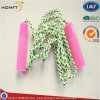 Supermarket Gift Cheap Gift Jumping Rope
