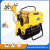 Best Quality Made in China Concrete Vibrator