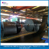 Conveyor Steel Belt Supplier for The Mining