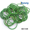Oil Resistance Silicone Rubber Sealing Ring