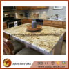 Golden Crystal Granite Stone Countertop