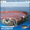 China Factory HDPE Floating Cage for Fish Farming