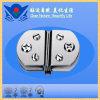 Xc-B2470 Hand Tools Bathroom Fixed Clamp of Zinc Alloy Material