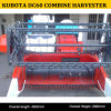 Best Quality of Kubota Combine Harvester DC60 for Sale