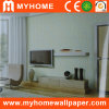 Wholesale Vinyl Wallpaper for Building Material