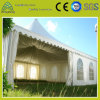 White Roof Celebration Event PVC Performane Tent