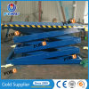 Indoor Stationary Scissor Lift Table Made in China