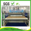 No 1 Wrap/Packing/ Shrink/Good Qauality Stretch Film