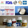 High Purity Anavar Steroid Oxandrolone Anavar Raw Material