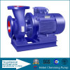 Horizontal High Rise and Long Distance Water Supply Pump