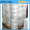 Dnv. Gl Certified Polyester Luggage Strapping Band