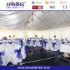 Shelter Tent Banquet Tent, Resting Tent 30X50m