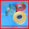 High Voltage Heat Shrink Sleeve for Bus Bar/ Copper