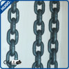 G80 Black Coated Alloy Steel Lifting Chain for Sale