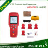 Original X-100 PRO Key Programmer X100 PRO Key Programmer Better and Fast Than X100+ Auto Key Programmer