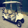 Golf Course Use Electric Transporting Golf Rse-2046