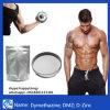Androgenic Steroids D-Zinc Prohormone Powder Dymethazine Dmz