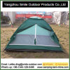 Heavy Rain Proof Air Modern Design Dome Tent Camping