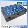 Standard Density Electro Permanent Magnetic Grinder Chuck