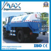 Sinotruk HOWO 6X4 Cheap Water Tank Truck Price