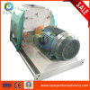 High Quality Agricultural Wood Hammer Mill for Sale